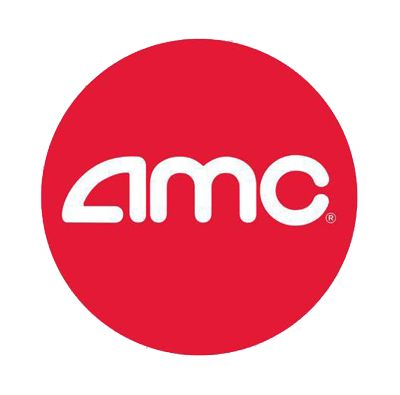 Alumni 4 America- brand partner AMC keywords: education, fundraising, movies, discounts, students, schools, logo