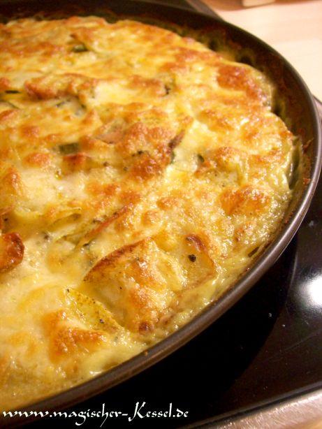 17 Best images about Kartoffel-Rezepte on Pinterest   Google translate ...