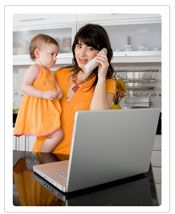 Host Families   We are here to help you. Whether you are considering Au Pair child care or are currently hosting an Au Pair, our friendly staff is ready to assist you with all your questions or help you get started. Call our toll free number today to speak with a representative or complete the inquiry form to be contacted. Contact me today to discuss your needs.  rghelerter@goaupair.com