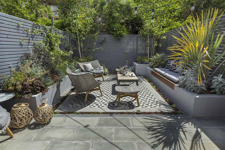 private-small-garden-design06.jpg 1.400 ×933 pixels