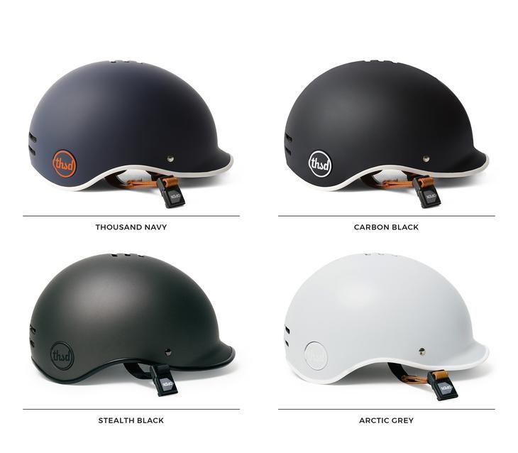 Heritage Bike Helmet Bike Helmet Helmet Minimalist Bike