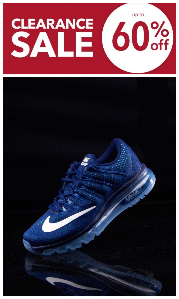Discount Nike Shoes Online | Nike shoes
