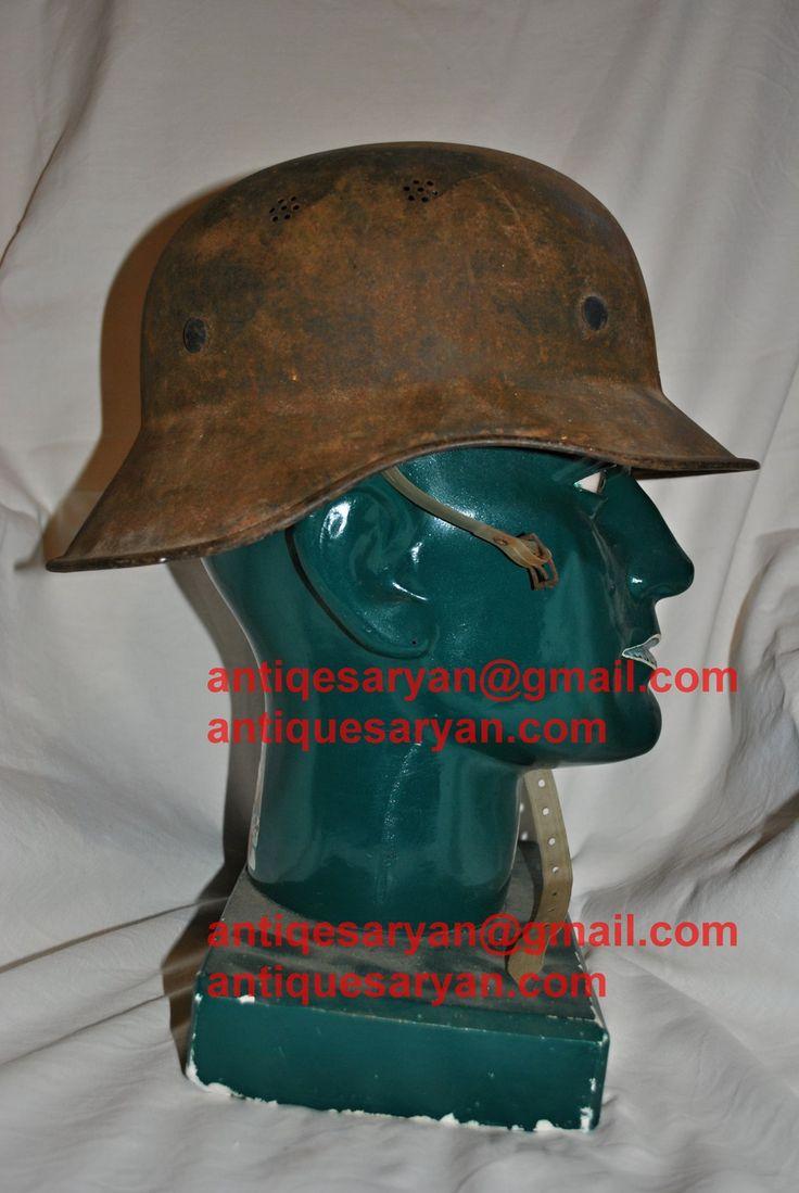 luftschutz helm,german helmet for sale