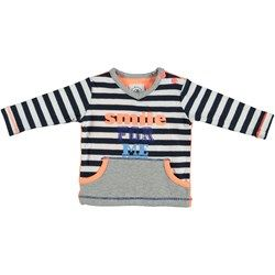 #Baby #boy shirt smile For me  www.kieke-boe.nl