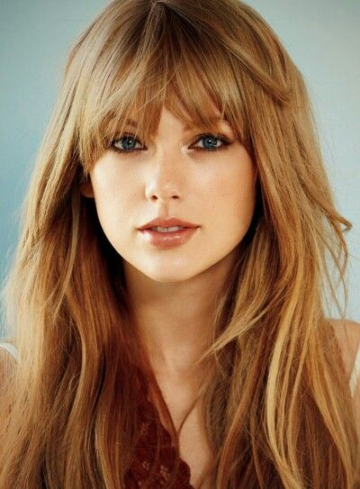 Beautiful Mugshot Of Taylor Women Beautiful Faces In