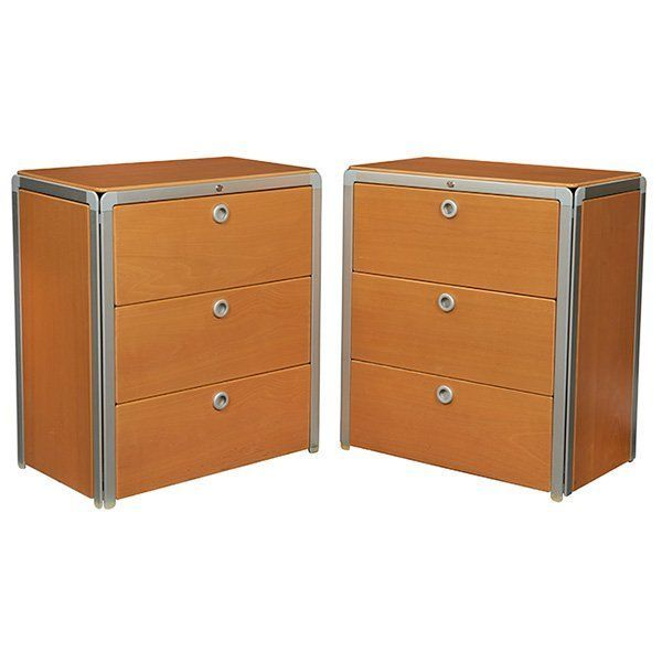 Best 25+ Modern file cabinet ideas on Pinterest | Filing cabinets ...