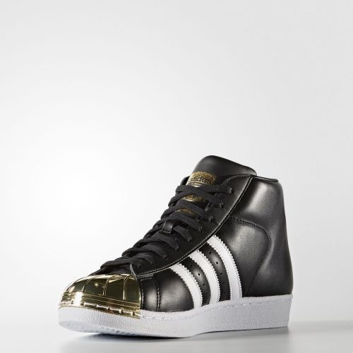 adidas outlet online uae adidas shoes for women flats