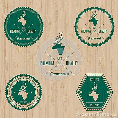 editable-eps-vector-illustration-replace-your-text-30064838.jpg (400×400)