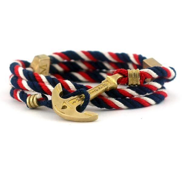 #bracelet #handcrafted #handmade #style #unique #accessory #fashion #bracelets #jewellery #maritime