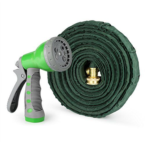 33 best Garden Hose images on Pinterest | Garden hose, Solid brass ...