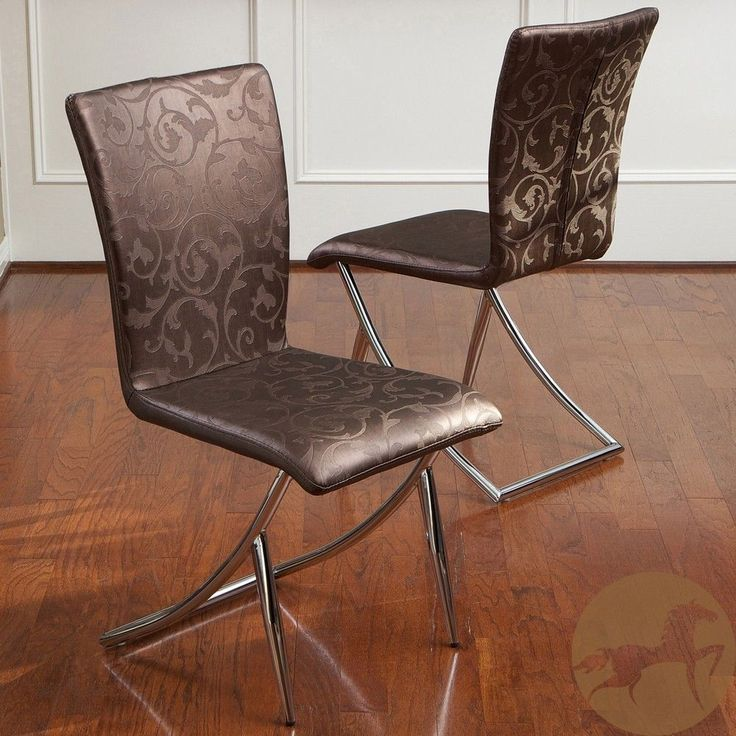 Schatz Dining Room: Armchairs, Dining Rooms And Dining Room