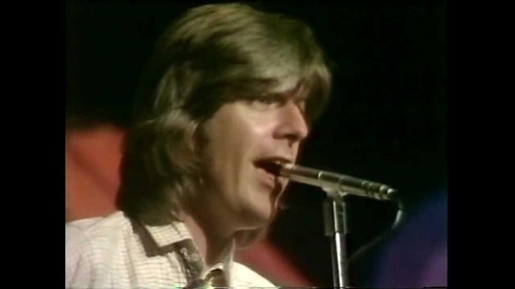 Nick Lowe Cruel to be kind 1979 Top of The Pops and When I was younger then.