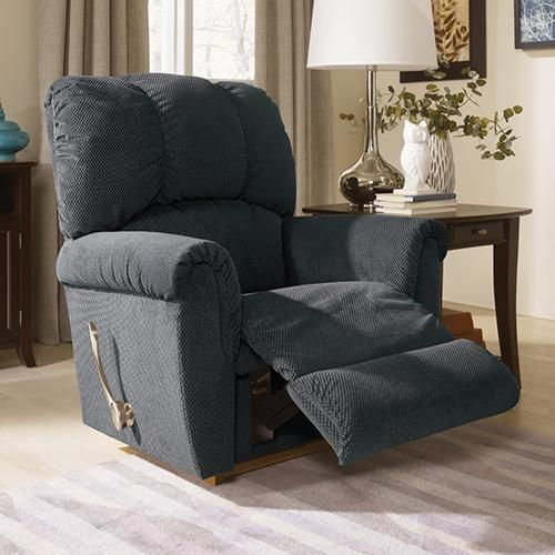 68148613 in by La-Z-Boy in North Perth, ON - Conner Reclina-Rocker® Recliner