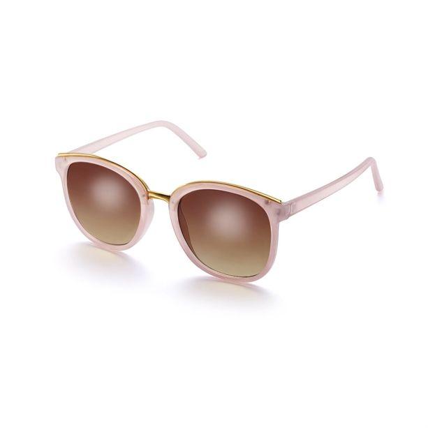 Esme napszemüveg (64436)