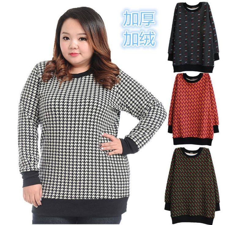 Winter New  Plus Size women's Long Coat High Quality Large Size women's Thermal Cloth  3XL