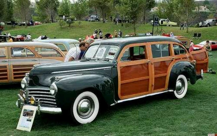 16 besten Project Bilder auf Pinterest | Oldtimer autos, Automobil ...