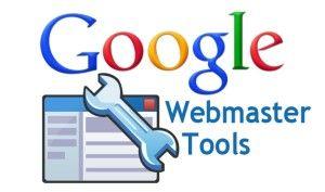 Ce trebuie să știe webmasterii despre Google?