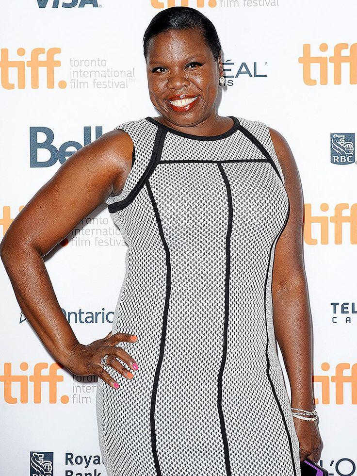 leslie jones | Leslie Jones Named New SNL Cast Member - NBC, Saturday Night Live ...