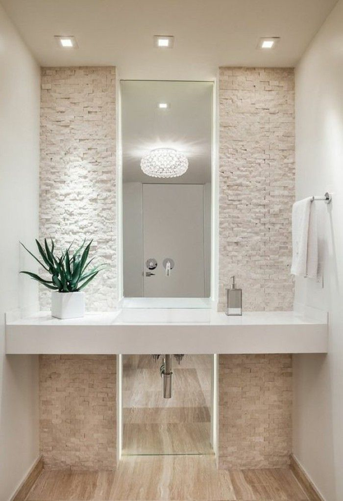 12 best Salle de bains images on Pinterest Bathrooms, Bathroom and
