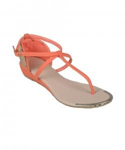Womens Sandal Shoes from $13.00 - Deals and Sales at Local or Online Stores