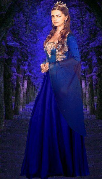 пауэрлифтеры картинки великолепный век платья михримах выбрасывает длинную травянистую