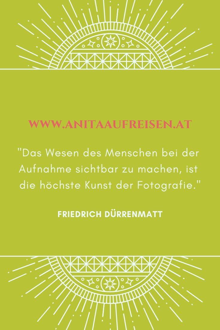 Ein Fotokurs In Zitaten Die Besten Sprüche Berühmter