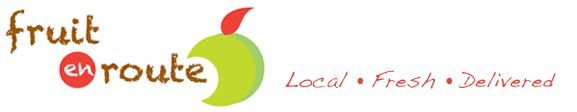 Fruit And Vegetable Delivery Adelaide | Fruit Delivery Adelaide | Fruit And Veg Delivered