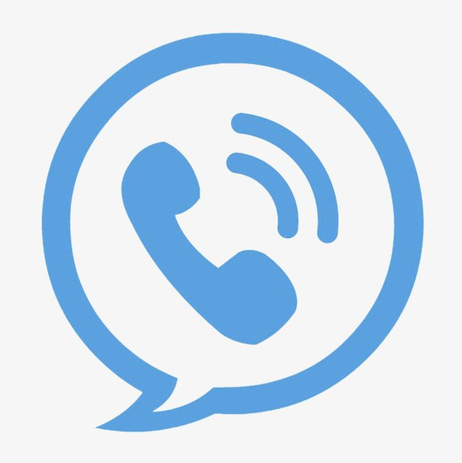 Telephone Symbol Icon Telephone Clipart Blue Phone Png Transparent Clipart Image And Psd File For Free Download App Logo Snapchat Logo App Icon Design