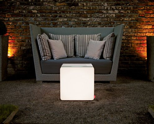 47 best MOREE - Outdoor Furniture images on Pinterest Backyard