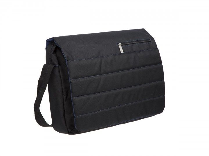 Comtech.de Angebote svive Messenger Laptop-Tasche 43,9cm (17,3 Zoll): Category: Zubehör > Notebook Zubehör > Notebook…%#Quickberater%