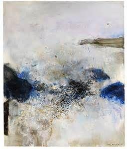 Zao Wou-Ki AND painting - Bing Images