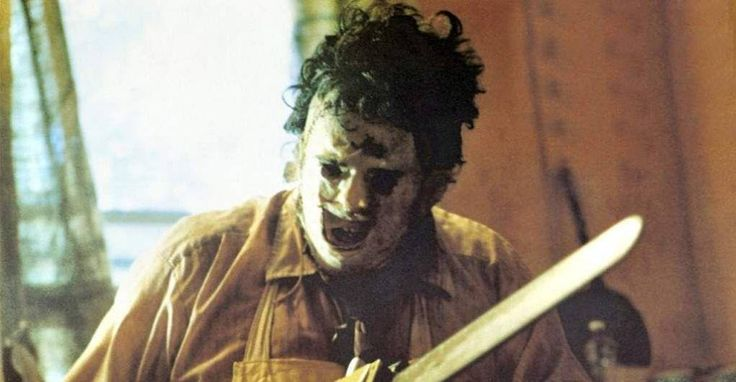 In 1974 Tobe Hooper's horror masterpiece The Texas Chainsaw Massacre began its decades-long assault on film goers, and while this film was advertised to be based on a true story it's important to know it's COMPLETELY FICTIONAL. Click for more info.