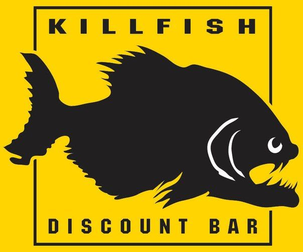 killfish discount bar http://killfish.ru/