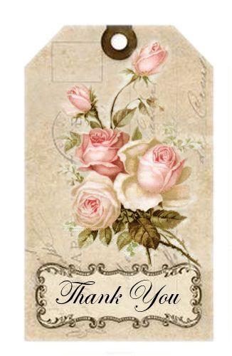 93 besten etiketten vorlagen bilder auf pinterest radierungen etiketten vorlagen und - Vintage bilder kostenlos ...