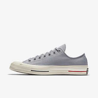 Women s Converse Chuck 70 Shoes. Nike.com  d771893ade