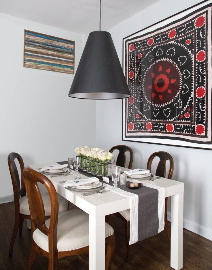 Living Room Decorating Ideas Paint Colors 101 best c2 paint inspiring rooms images on pinterest   paint