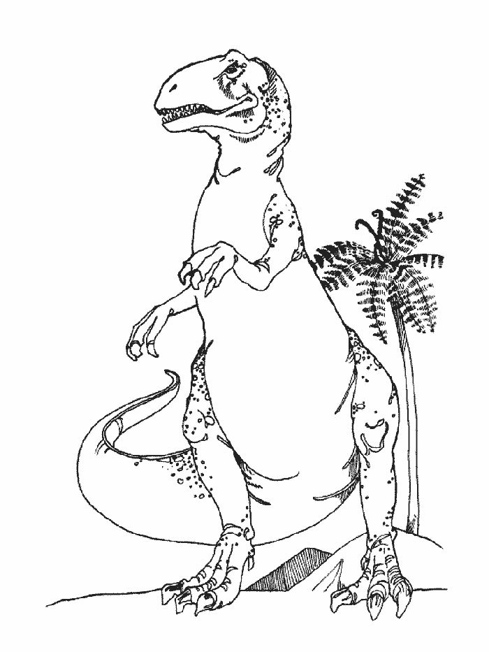 m and m coloring pages Dinosaur Coloring Coloring