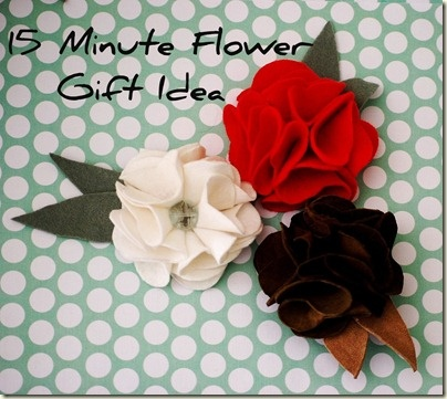 fabric flower: Flowers Pin, Leather Flowers, Gifts Ideas, Gift Ideas, Flowers Clip, Fabrics Flowers, Felt Flowers, Flowers Gifts, Flowers Tutorials
