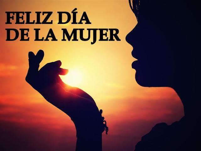 Feliz+dia+internacional+de+la+mujer