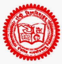Ranchi University Result 2014 BA BSC BCOM Part 1 2 3 Exam Results