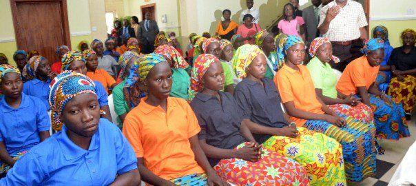 Boko Haram: Number of dead Chibok girls revealed http://ift.tt/2BVimhr