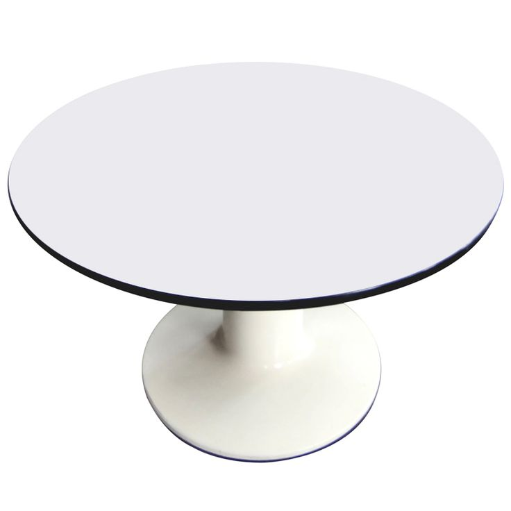 17 best ideas about large round dining table on pinterest 8 Round for Dining Room Table Round Dining Room Table with Storage
