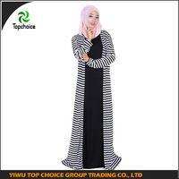 Classic abaya with fashion arrival latest strap abaya kimono/arabic names for girls photo