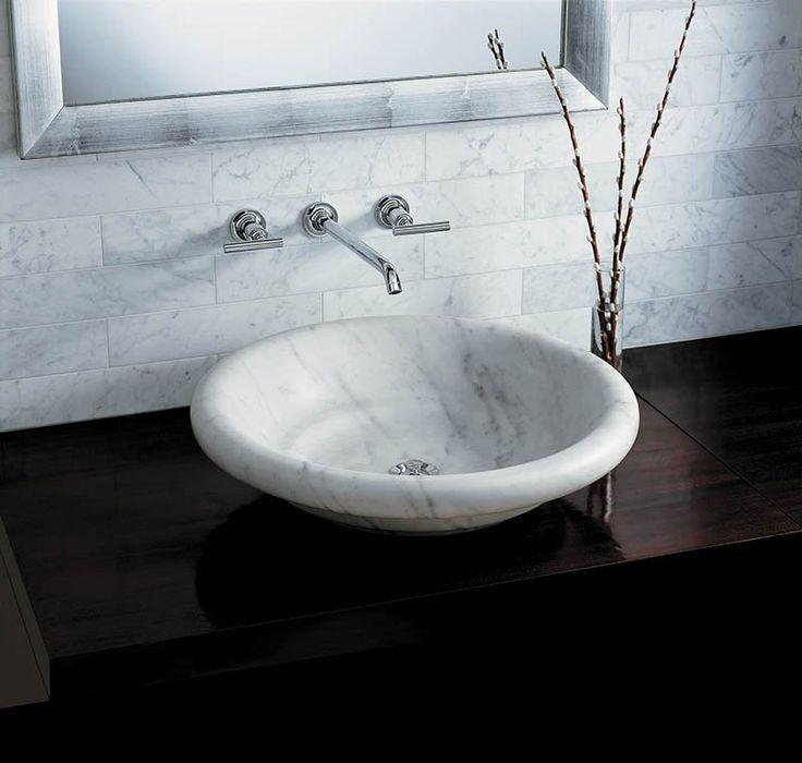 Bathroom Faucets Kitchener Waterloo 11 best bathroom ideas images on pinterest | bathroom ideas