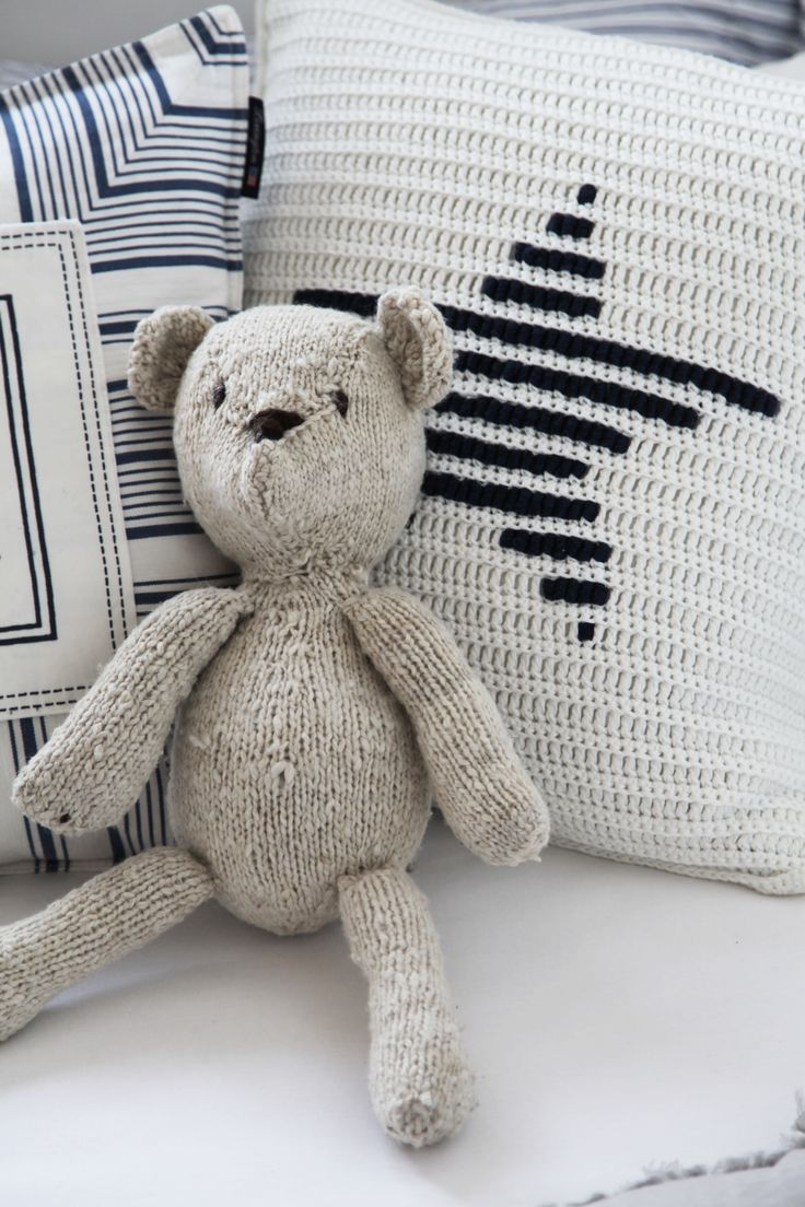 Gant Kissen 269 best kissen pillows cushions images on