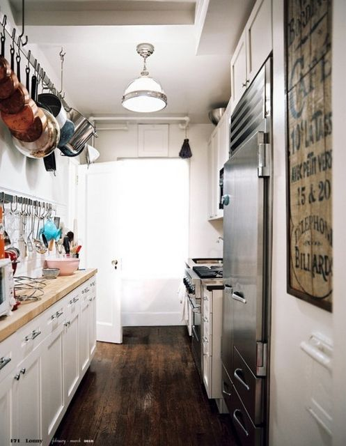 How To Organize Kitchen Cabinets Pots And Pans