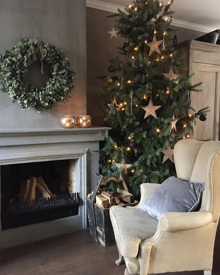 Celebrating Biba The Deco Haus: 732 Best Kerst Images On Pinterest