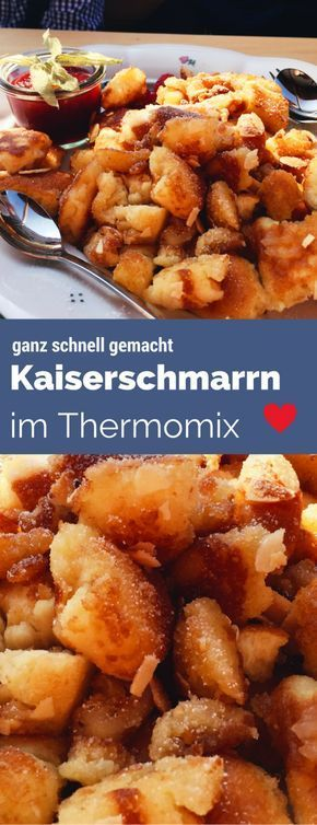 17 best ideas about kaiserschmarrn on pinterest kochen rezepte and kuchen. Black Bedroom Furniture Sets. Home Design Ideas