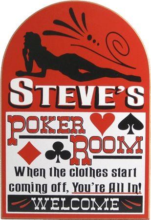 25 Best Poker Signs Images On Pinterest Entertainment