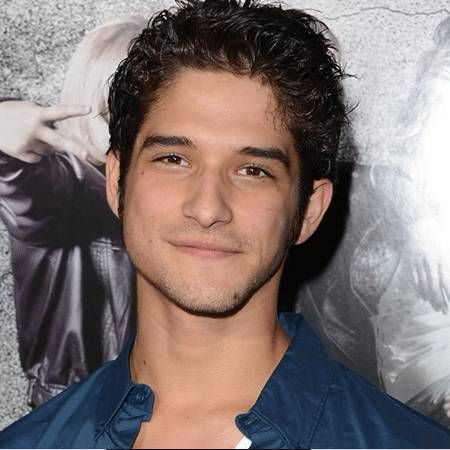 Tyler Posey wiki, affair, married, Gay with age, height, actor, musician,
